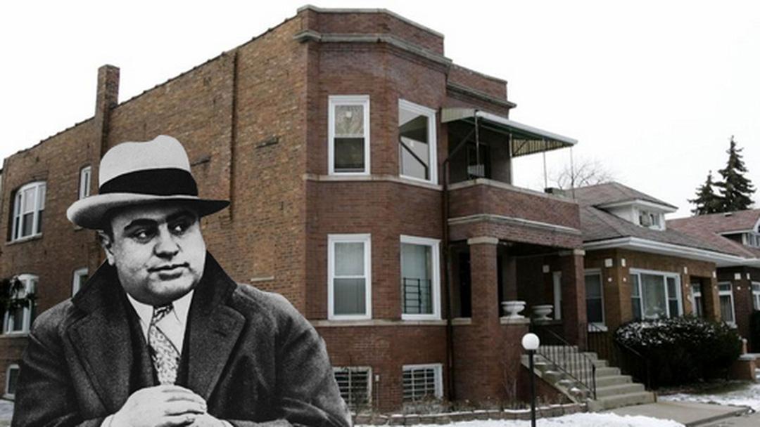 Al Capone House-01