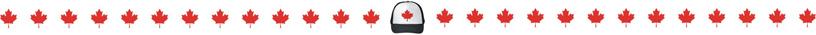 DIVIDER-CANADA