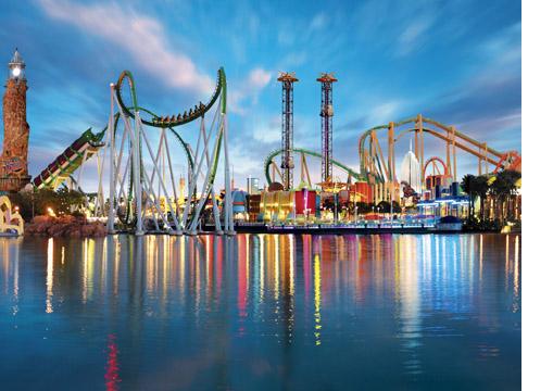 ORLANDO-Universal Studios-WEB