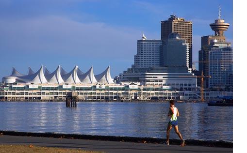 WEB-Vancouver-01