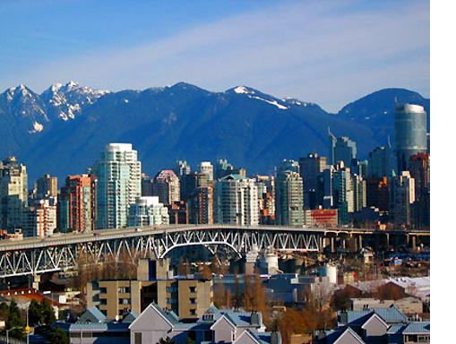 WEB-Vancouver-02