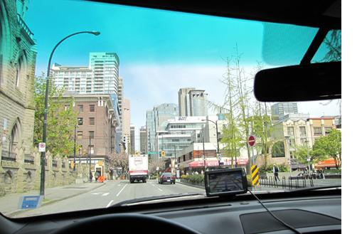 WEB-Vancouver-Gastown-03