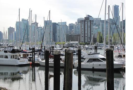 WEB-Vancouver-Gastown-04