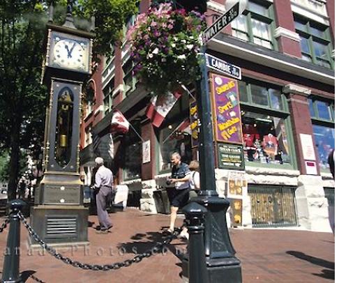 WEB-Vancouver-Gastown-a