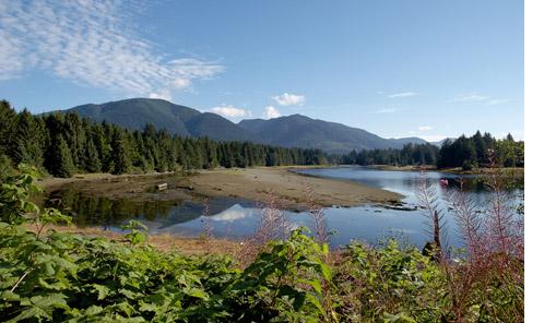 Vancouver Island-02