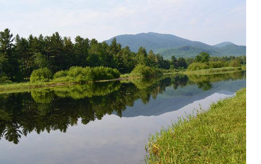 WEB-Adirondack-02