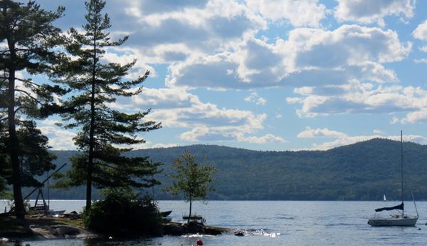 WEB-Adirondack-Lake George