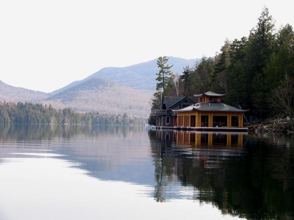 WEB-Adirondack-Lake Placid