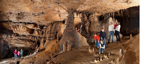 WEB-Indiana-Marengo Cave-03