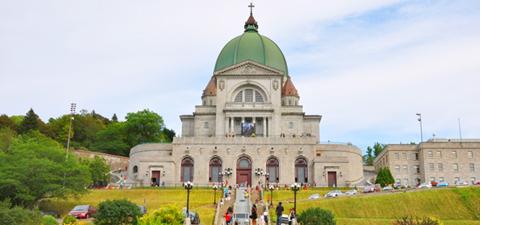 WEB-Montreal-St Joseph Oratory