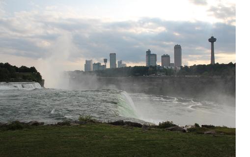WEB-Niagara-001