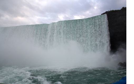 WEB-Niagara-003