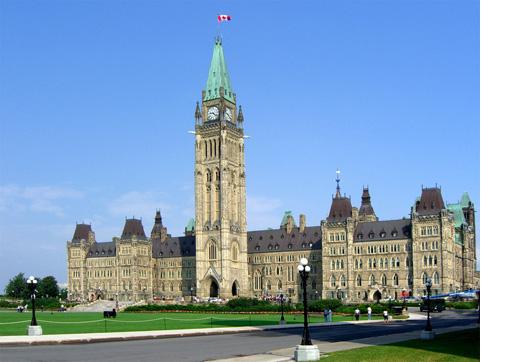WEB-Ottawa-Parlament