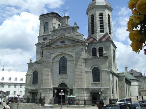 WEB-Quebec-notre dame cathedral-01