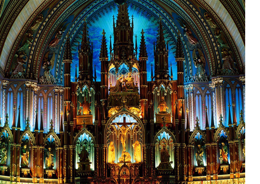 WEB-Quebec-notre dame cathedral-02