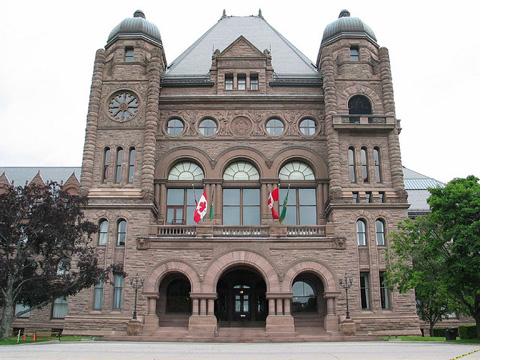 WEB-Toronto-Parliament