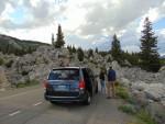 ALEX-Yellowstone-05a