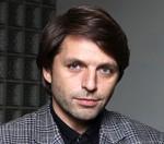 Nikolay Uskov
