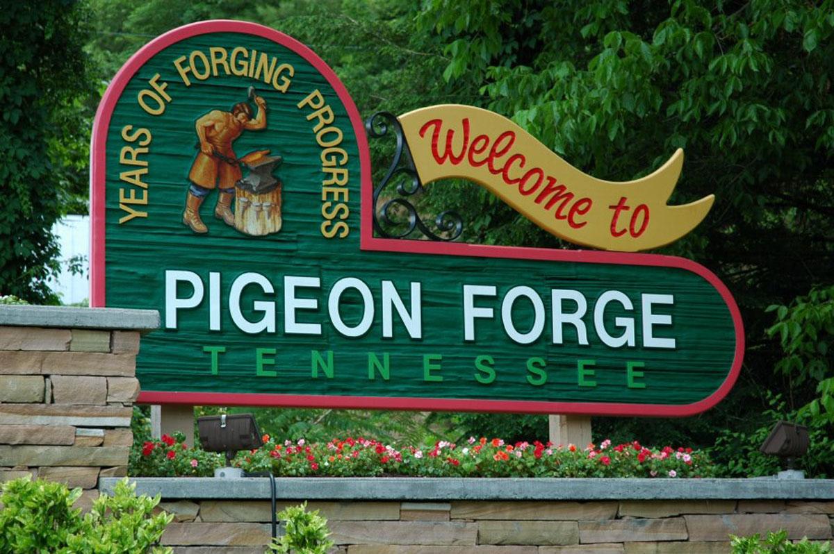 ANTON SOIA-Pigeon Forge-01