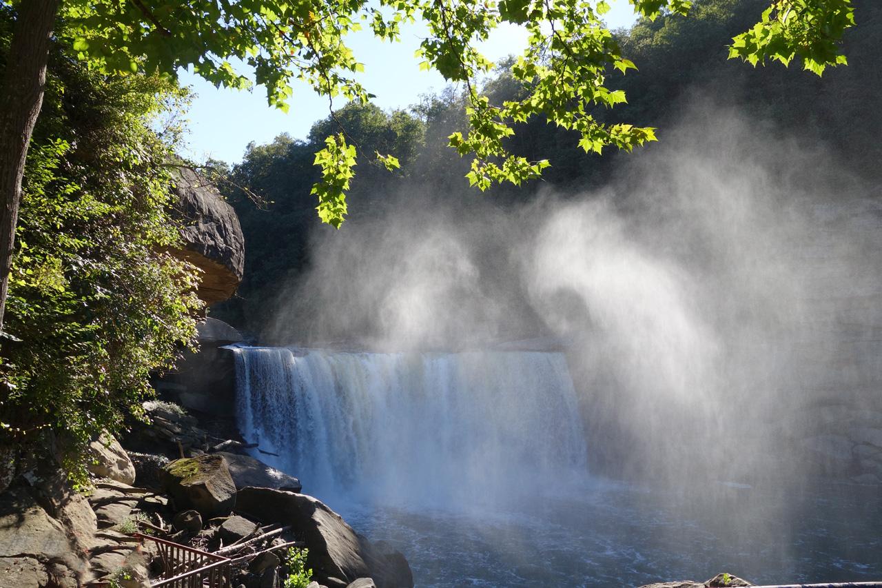 Cumberland Falls-01