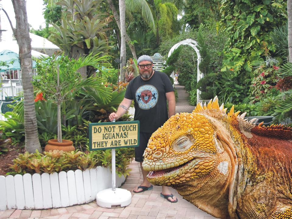 Anton-Iguanas