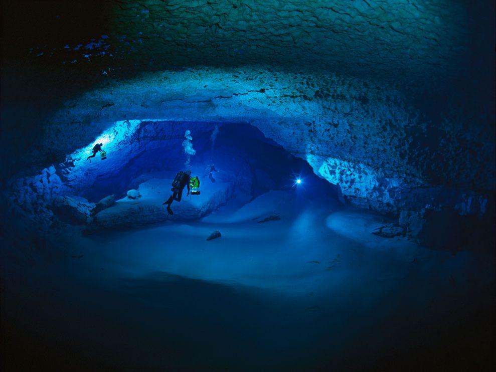 Cave Park-21