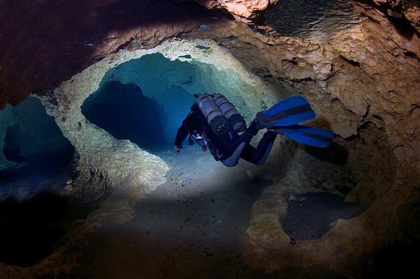 Cave Park-22
