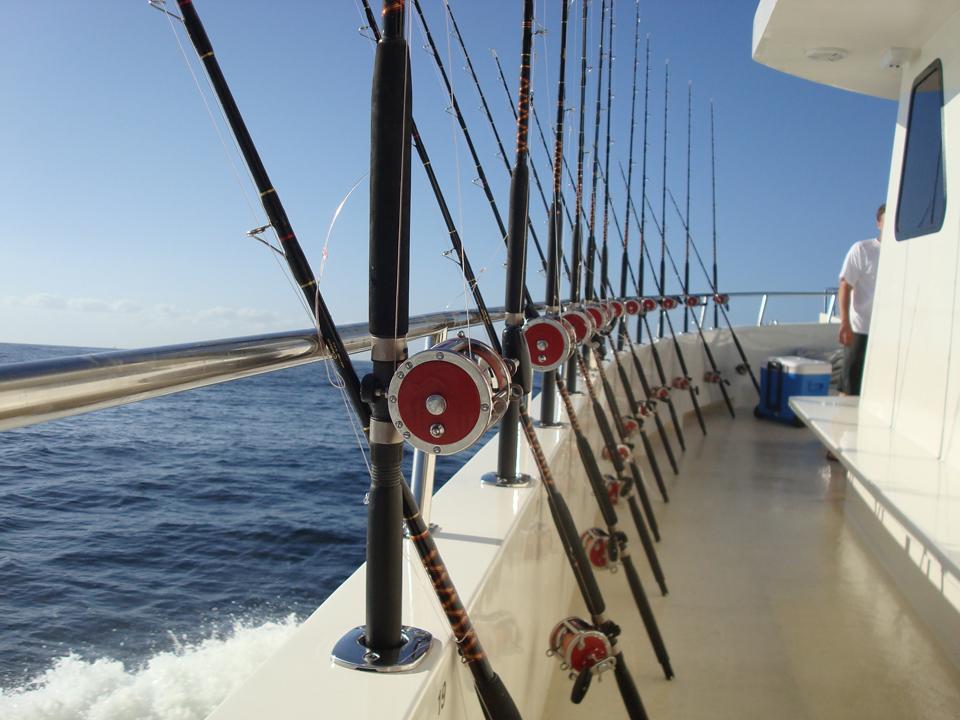 Key West-0001aa
