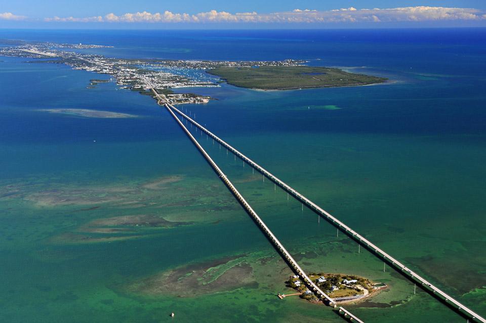 Key West-01aa