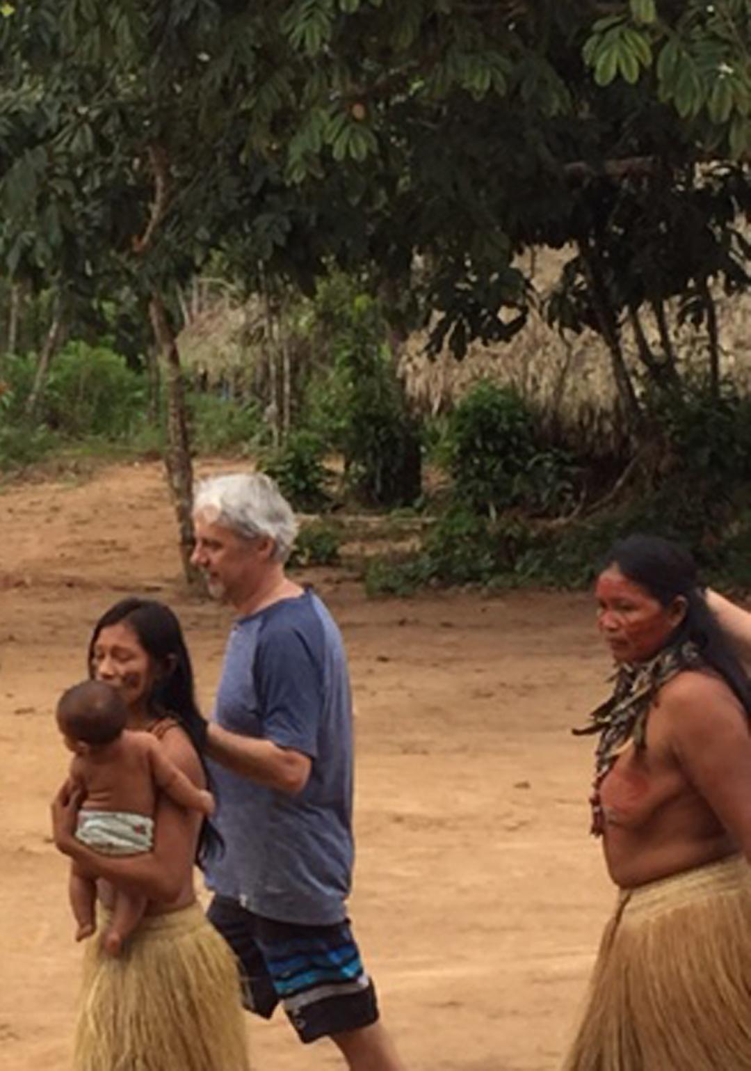 AMAZONIA-WEB-19m