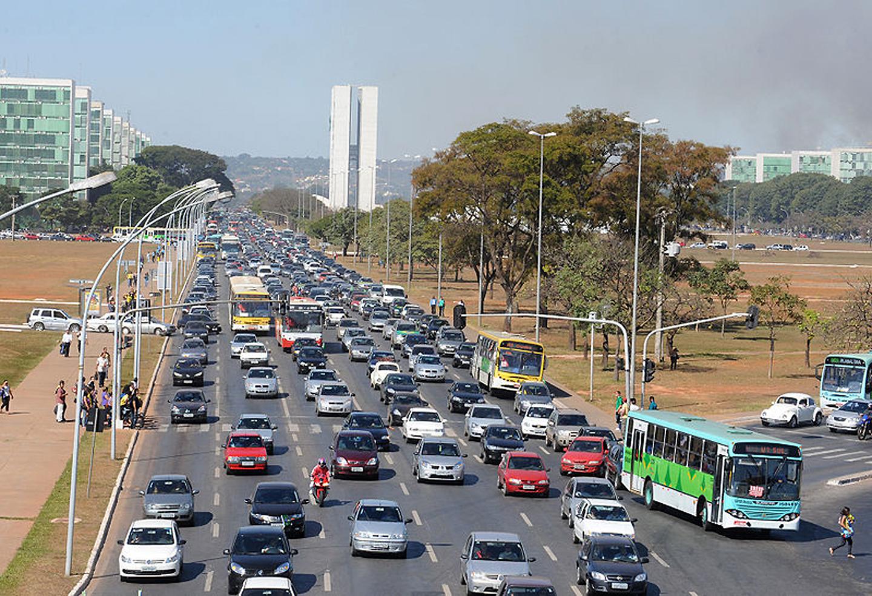 Brasilia-03