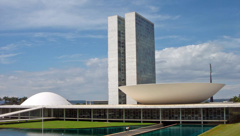 Brasilia-05