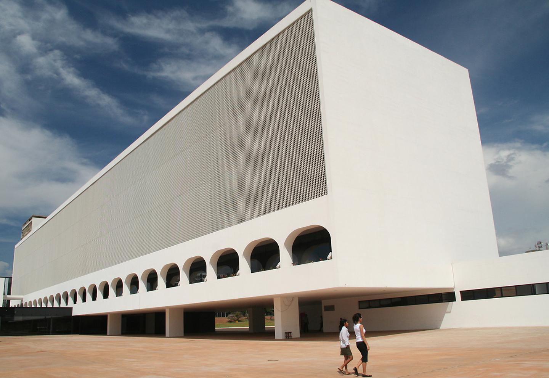 Brasilia-07
