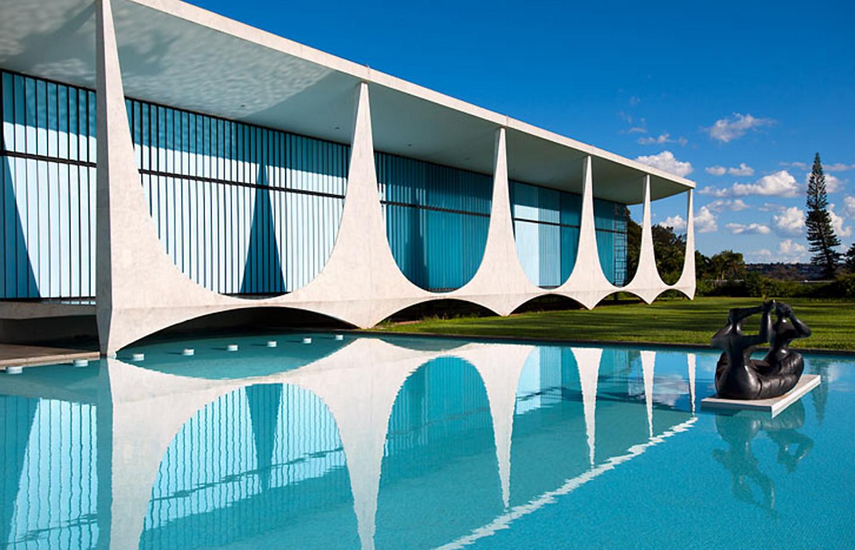Brasilia-08