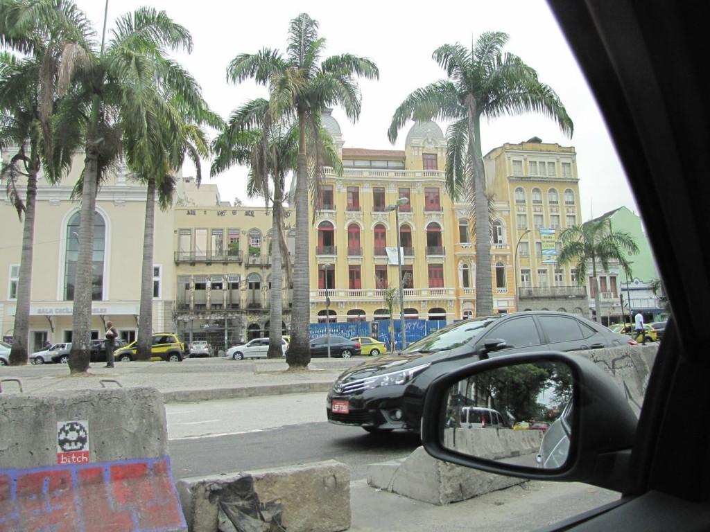 RIO-WEB-05-1024x768
