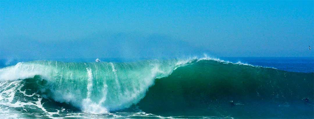 wave-03-copy