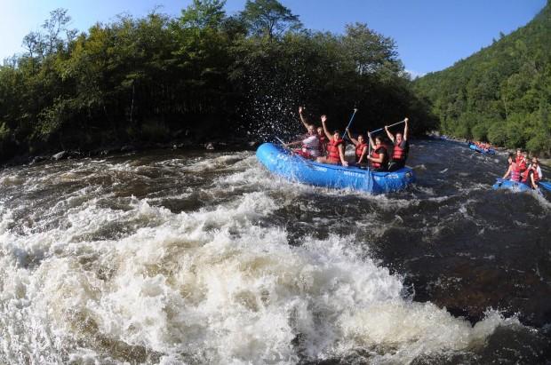 rafting-02